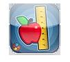 Cloud-based Instruction for Teachers